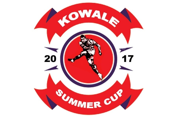 kowale_cup_llogo.jpg
