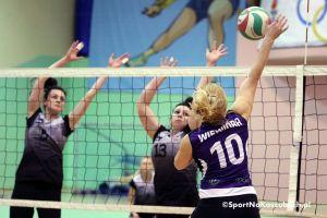Przodkowska Liga Piłki Siatkowej Kobiet nadrabia zaległości. Dziś aż dziewięć meczów już od godziny 17