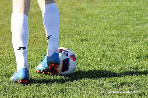 Mecze w weekend. Przodkowo gra już w piątek, u siebie Chwaszczyno i Cartusia, derby w okręgówce i