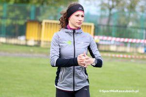 przodkowska_liga_pilki_siatkowej02.jpg