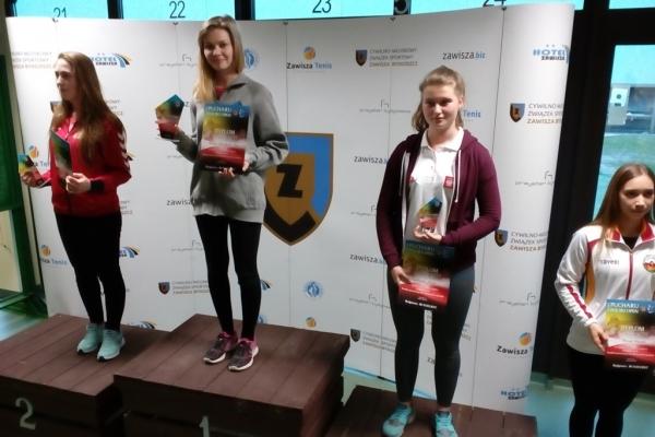 diana-malotka-trzebiatowska-pobila-rekord-polski