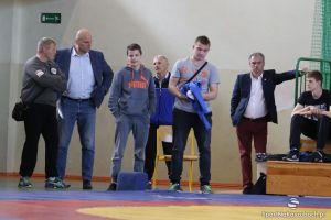 amator_kielpino_polonia_gdansk_14.JPG