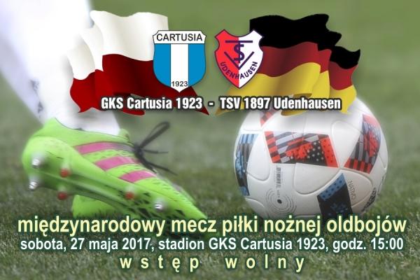 polska-niemcy-czyli-mecz-oldbojow-w-sobote-w-kartuzach