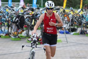 Stezyca_garmin_iron_triathlon_2016_24.JPG