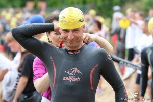 Stezyca_garmin_iron_triathlon_7.JPG