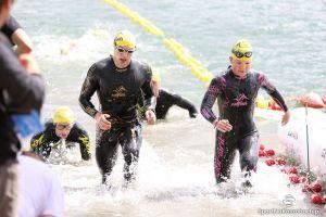 Stezyca_garmin_iron_triathlon_71.JPG