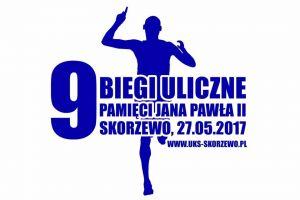 9. Biegi Uliczne Pamięci Jana Pawła II w Skorzewie już dzisiaj. W biegu głównym wystartuje ponad 150 osób