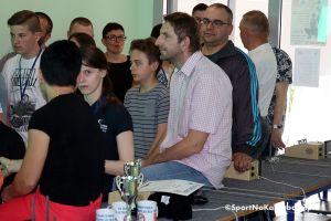 kartuska_liga_strzelecka_0127.jpg