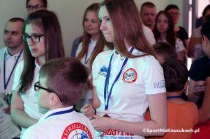 kartuska_liga_strzelecka_0130.jpg