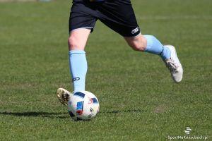 Somonino Summer Cup 2016 - ruszyły zapisy do cyklu letnich turniejów piłki nożnej dla różnych grup wiekowych