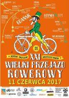 wielki_przejazd_rowerowy_2017_plakat.jpg
