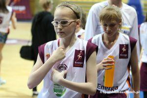 energa_basket_cup_kartuzy_0125.jpg
