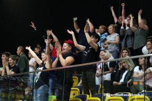 energa_basket_cup_kartuzy_10357.jpg
