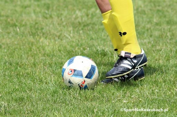 sporting_gks_zukowo_28.jpg
