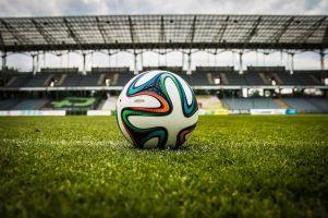 Rodzinny Turniej Piłki Nożnej w Żukowie 2017. Dziesięć drużyn zagra tytuł najlepszej w gminie