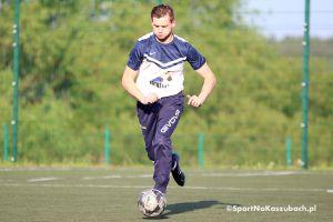 zukowska_liga_futsalu_czaren_0265.jpg