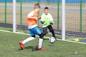 stezyca_lotos_junior_cup_2016_258.JPG