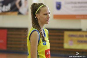 gimnazjada_kartuzy_koszykowka_trops12.JPG