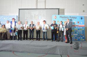Rekordowa frekwencja na Mistrzostwach Polski w Baście