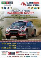 rajd_kaszub_gdansk_inter_cars_2016_plakat.jpg