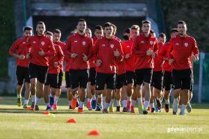 Reprezentacja-Macedonii-podczas-treningu-UEFA-EURO-U211.jpg