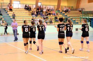 przodkowska_liga_pilki_siatkowej20038.jpg