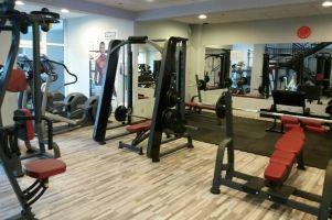 Studio S7 zaprasza do nowego centrum fitness w Żukowie. W letniej promocji można zyskać miesiąc gratis
