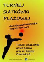 zukowo_turniej_plazowki_.jpg