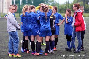 sierakowice_promo_womans_cup02.jpg