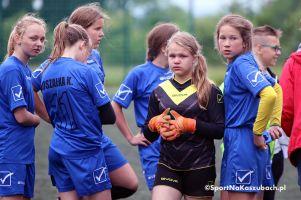 sierakowice_promo_womans_cup021.jpg