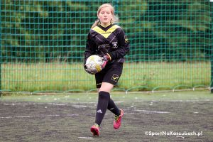 sierakowice_promo_womans_cup0221.jpg