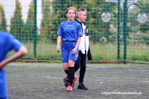 sierakowice_promo_womans_cup024.jpg