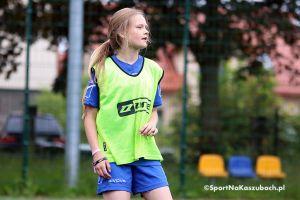 sierakowice_promo_womans_cup0259.jpg