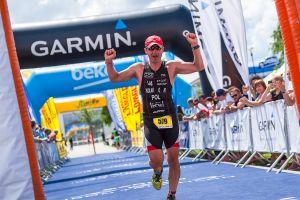 Garmin Iron Triathlon Stężyca już w ten weekend. Ostatnia szansa na zgłoszenia triathlonistów, sztafet i dzieci