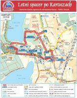 spacer-mapa.jpg