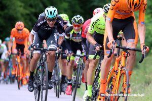 Rusza Tour de France 2017. Najważniejszy wyścig świata z kaszubskim akcentem, czyli debiutem Pawła Poljańskiego