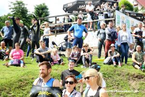 stezyca_garmin_iron_triathlon_012.jpg