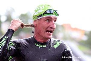 stezyca_garmin_iron_triathlon_13164.jpg
