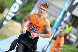 stezyca_garmin_iron_triathlon_13183.jpg