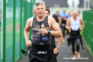 stezyca_garmin_iron_triathlon_13196.jpg