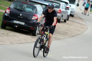 stezyca_garmin_iron_triathlon_14016.jpg