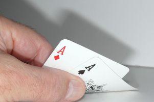 poker-1633138_960_720.jpg