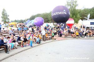 garmin_stezyca_dzieci_0123.jpg