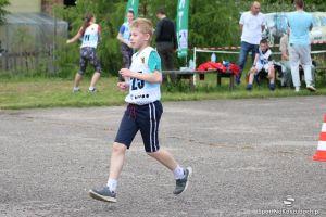 kartuzy_biathlon_letni_2111.JPG
