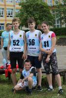 kartuzy_biathlon_letni_2113.JPG