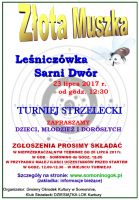 06-07_muszka_00.jpg