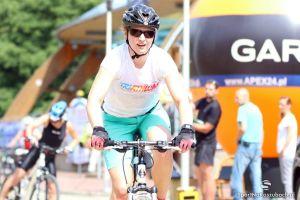 Triathlon MTB Kartuzy, Duathlon Kartuzy i zawody dla dzieci już 29 lipca na Złotej Górze