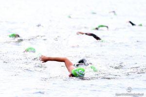 kartzuy_triathlon_mtb2016_69.JPG