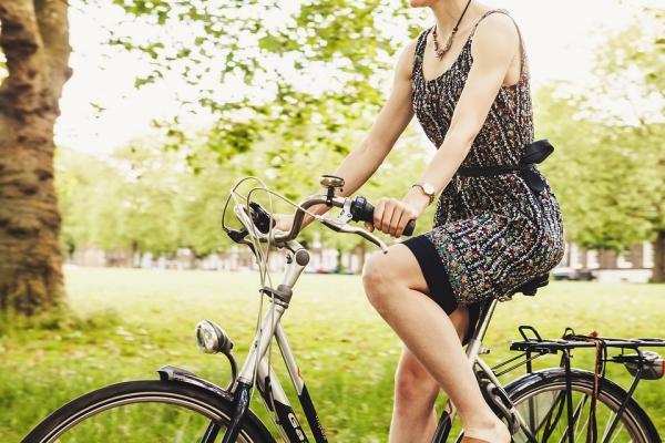bicycle-1838604_960_720.jpg