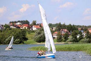 w-weekend-zeglarski-puchar-jezior-chmielenskich-czyli-iii-odslona-zpk